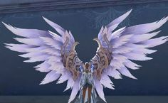 Image result for aion enchanter lux images