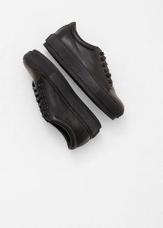 Acne Studios Adriana Sneaker