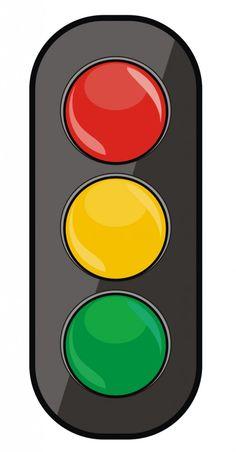 semafor - Căutare Google