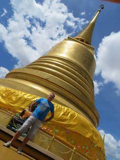 Bangkok travel 2014 #bangkok #thailand
