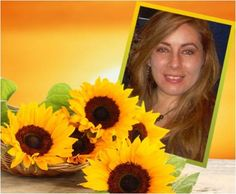 Laura Choriego Funny Photo Effects, Edit Your Photos, Photo Online, Photo Editor, Funny Photos, Frame, Portraits, Sunflowers, Hearts