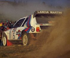 Nascar, Subaru Rally, Rally Raid, Sand Rail, Martini Racing, Lancia Delta, Audi Sport, Cars And Motorcycles, Race Cars
