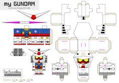 my+gundam.jpg (1600×1131)