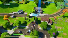 #PlayGameOnline Epic Games Fortnite, Funny Games, Play Game Online, Online Games, Star Citizen, Really Funny Memes, Stupid Funny, Far Cry Primal, Wow Video