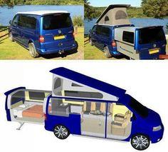 Would love this to travel and camp!!