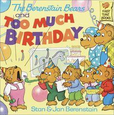 Google Image Result for http://www.inquisitr.com/wp-content/2012/02/berenstain-bears-jan-berenstain.jpg