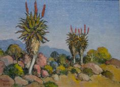 conrad theys South African Artists, Painting, Painting Art, Paintings, Paint, Draw