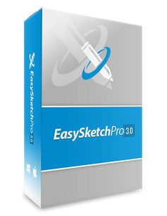 Easy sketch pro interactive – the doodle sketch software online