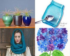 This happy day by Anna Klyukina on Etsy--Pinned with TreasuryPin.com