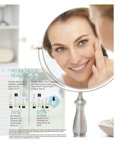 #ClippedOnIssuu from Soluciones para el acne