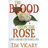 The Blood Upon the Rose (Kindle Edition)By Tim Vicary
