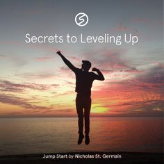 Secrets to Leveling Up on Snapwire #swsuccess