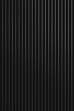 A modern metallic stripe designer wallpaper with a classic formality. Available in four colour ways; Cream & Gold, Green & Silver, Silver & Black and...