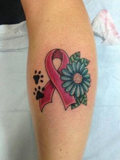 1000 images about ovarian cancer tattoos on pinterest for Ovarian cancer tattoos