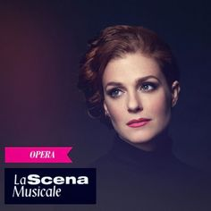 "Wallis Giunta on Instagram: """"Wallis Giunta is the real deal. The Irish-Canadian mezzo-soprano combines a flexible and precise coloratura with a captivating stage…"" Mezzo Soprano, Wallis, Flexibility, Irish, Stage, Photoshoot, Instagram, Photo Shoot, Back Walkover"