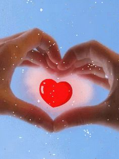 I love you! I hope you have a nice frid . I love you! I hope you have a nice frid …, - Love Heart Images, I Love You Pictures, Love You Gif, Beautiful Love Pictures, Cute Love Gif, I Love Heart, Beautiful Gif, Cute Love Images, Love Smiley