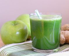 Gastroparesis: Juicing Recipes and Tips for Gastroparesis