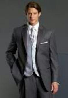 jacket+pants+tie K:2716 High Quality Light Blue Mens Suits Groom Tuxedos Groomsmen Wedding Party Dinner Best Man Suits