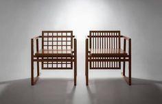 Image Result For Japanese Furniture Design