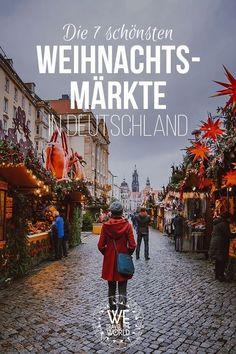 pullman city weihnachtsmarkt 2020