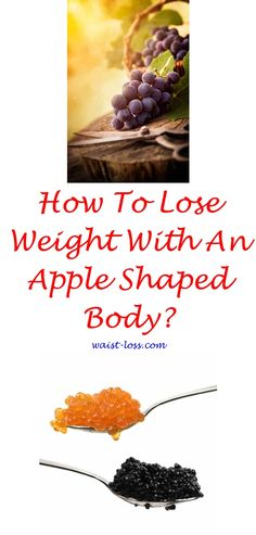 Best supplements for lean muscle growth and fat loss image 4
