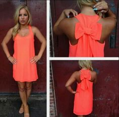 84 Images New Women Summer Dresses