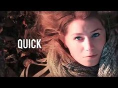 Dynamic Typo - Fast opener (Videohive After Effects Templates)