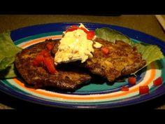 Salmon Croquettes: The Best Salmon Cake Recipe Ever
