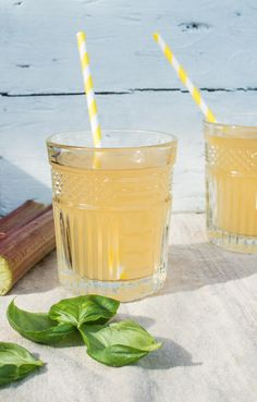 Summer Recipes, Party Time, Food And Drink, 52 Weeks, Summer Food, Juices, Drinks, Healthy, Smoothie