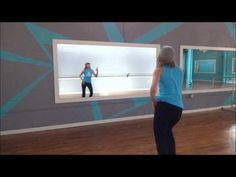 ZUMBA Put It In A Love Song - YouTube