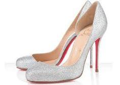 scarpe da sposa louboutin - Cerca con Google