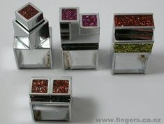 Contemporary New Zealand Jewellery by Jose Bribiesca Jewelry Art, Jewelry Rings, New Zealand Jewellery, Rocks, Gems, Contemporary, Shop, Rhinestones, Jewels