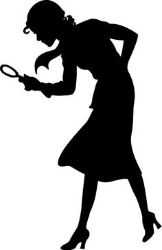 18 Lessons I Learned from Nancy Drew | The Bluestocking Salon