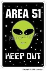 area 51 party outfit This is an novelty signs made from outdoor durable plastic with professional grade vinyl graphics. These signs will never rust or fade, perfect inside or Parking Spot Painting, Hery Potter, Alien Halloween, Halloween Party, Alien Party, Outer Space Party, Cheer Camp, Novelty Signs, Alien Invasion