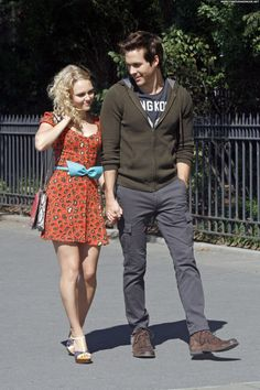 Annasophia Robb The Carrie Diaries Posing Hot Beautiful Babe. Celebrity Candids High Resolution Actress Hot. Posing Hot Beautiful Doll Hd Cute. Nude Gorgeous Sexy Celebrity Female. Famous Babe Nude Scene. Check the full gallery: http://www.famousandnude.net/gals/1460937884-annasophia-robb-the-carrie-diaries-celebrity-candids-babe-beautiful-high-resolution-posing-hot Tags: #annasophiarobb #thecarriediaries #posinghot #beautiful #babe #celebrity #candids #highresolution #actres