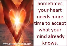Life Quotes In English, Heart Pictures, Mindfulness, Text Posts, Consciousness