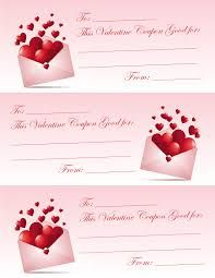 Printable love coupons make for the perfect supplementary gift in a variety of romantic situations. Whether it is Valentine's Day, an anniversary, or just a gift for the sake of love, these coupons are thoughtful and a sure way to make your special someone smile.