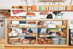 Gaz Oakley's Famous Vegan Lasagne Recipe   Plants Only Kitchen Recipe by Gaz Oakley   Hardie Grant Books Australian Architecture, Australian Homes, Book Rest, Caramel Bars, Digital Kitchen Scales, Melbourne House, Most Beautiful Gardens, Architecture Awards, The Design Files
