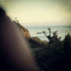 Am... #surforo #surf #surdechile #chile #buchu