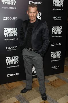 max martini | Max Martini plays Christian Grey's bodyguard Jason Taylor. Max, you are a very good looking man!