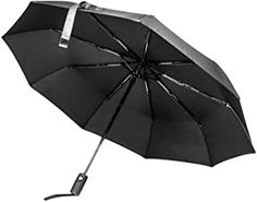 Globeproof -  - 4.0 von 5 Sternen - Top Regenschirme 2019 Fashion, Umbrellas, Stars, Moda, Fashion Styles, Fashion Illustrations