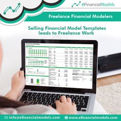 eFinancialModels offers a wide range of industry specific excel financial models, projections and forecasting model templates from expert financial modeling freelancers. Financial Modeling, Executive Summary, Templates, Accounting, Ms, Notes, Life, Ideas, Models