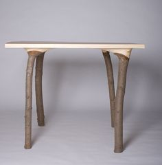 Fragments of Nature in home furnishings  Category