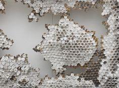 Bart van Didden Product Design | hive
