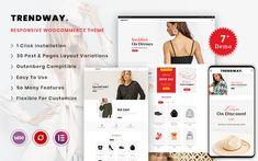 Page Layout, Wordpress Theme, Products, Fashion, Moda, Fashion Styles, Layout Design, Fashion Illustrations, Gadget