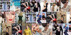 Fashion story in Mode Lifestyle Magazine Covers. Fashion Story, Magazine Covers, Culture, Lifestyle, Art, Fashion Styles, Art Background, Kunst, Gcse Art