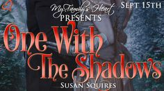 Warrior Woman Winmill: One With The Shadows, ( The Companion Series ) by ...