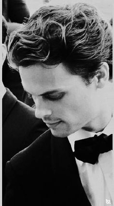 "Matthew Gray Gubler in Monte Carlo Summer 2015 for the annual Television Festival  ""Now, Matthew just needs to stop Messing with me...Be Still my Heart."""