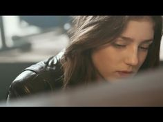 Birdy. I love the sound of her voice so amazing!