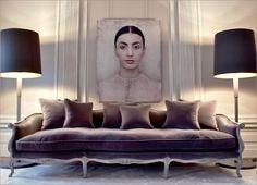 Ronald Klijnhout Interior Design